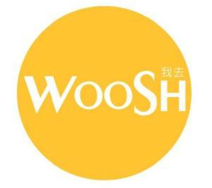 woosh_main_mark